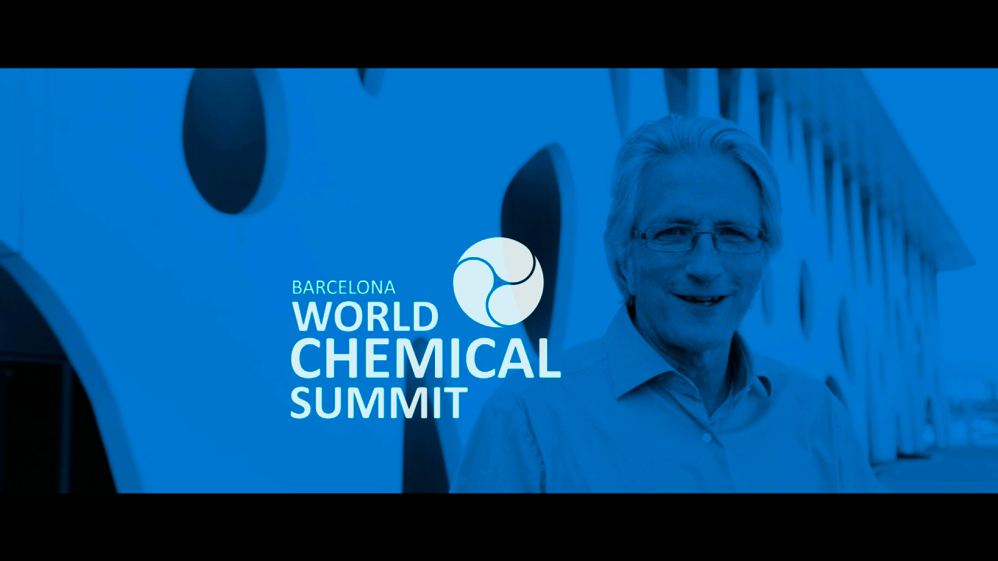 0204-JamesPhillips+34609668669-Presenter-WorldChemicalSummit