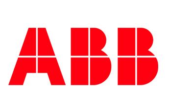 clients-abb