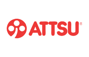 clients-attsu
