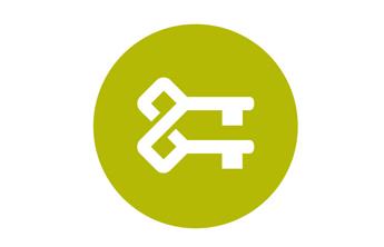 clients-credit-andorra