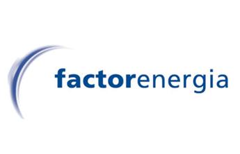 clients-factorenergia