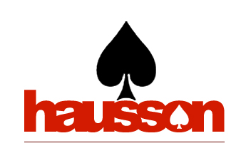 clients-hausson