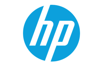 clients-hp