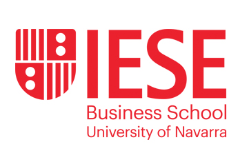 clients-iese