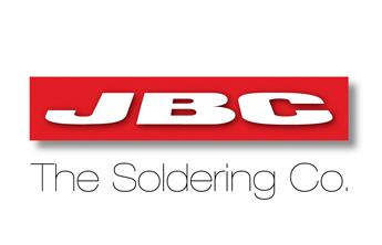 clients-jbc