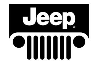 clients-jeep