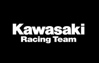 clients-kawasaki