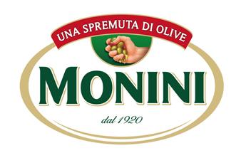 clients-monini
