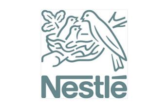 clients-nestle