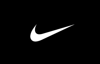 clients-nike