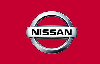 clients-nissan