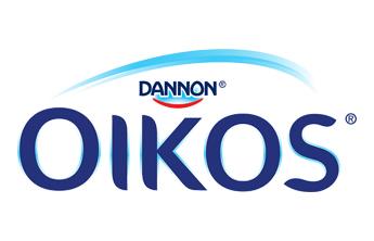 clients-oikos