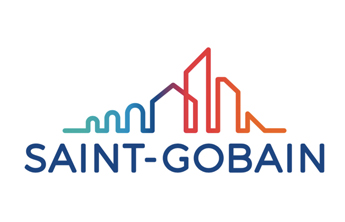 clients-saint-gobain