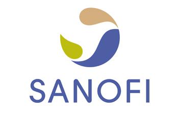 clients-sanofi