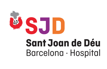 clients-sant-joan-de-deu