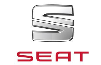 clients-seat
