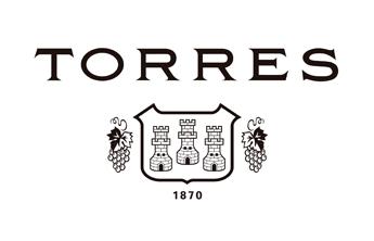 clients-torres
