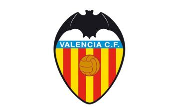 clients-valenciacf